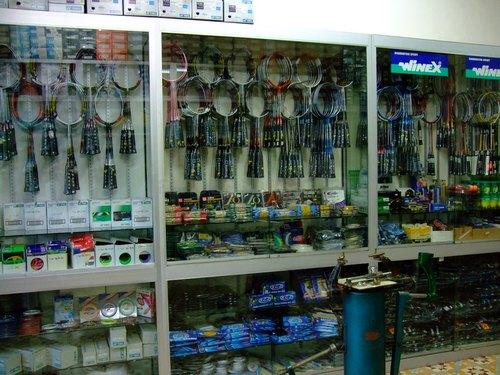 finn enterprise badminton shop Archives 9cd59c7a04031