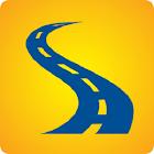 Free Test Prep by Dynamic Path icon