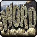 Word Avalanche FREE icon