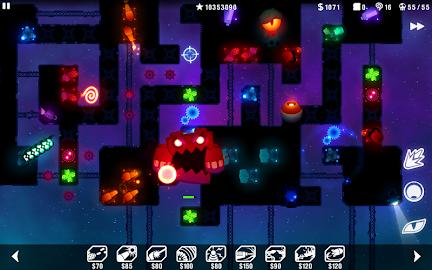 Radiant Defense Screenshot 12