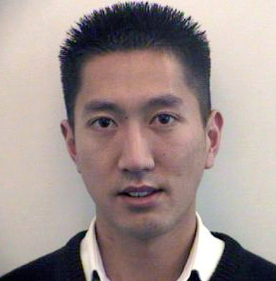 Andre le dinh