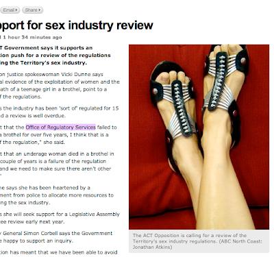 abc article screenshot