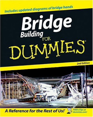bridge building for dummies