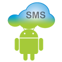 SMS Gateway Ultimate icon