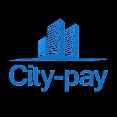 City-pay