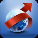 바로매매 icon
