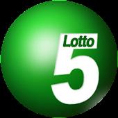 로또오행 lotto5.co.kr