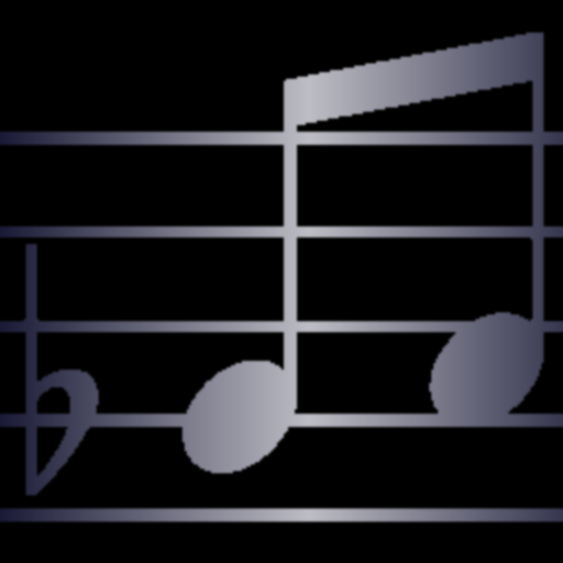 Midi Sheet Music LOGO-APP點子