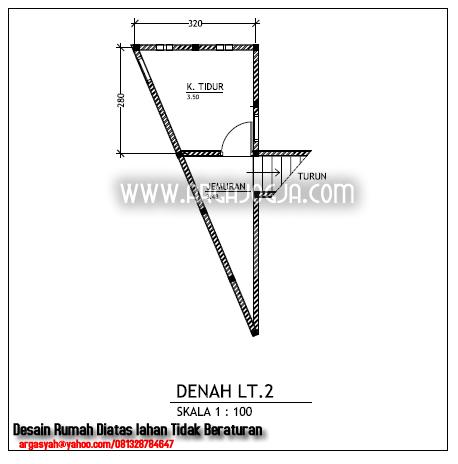 Image Result For Model Desain Kamar Mandi Kecil Minimalis