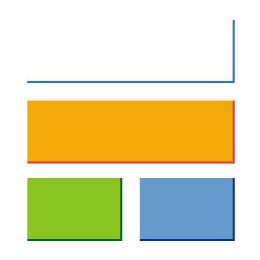 CardsLib Demo Extras 程式庫與試用程式 App LOGO-硬是要APP