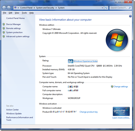 Lego Mindstorm NXT on Windows 7 – CSharpner com