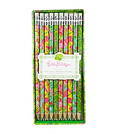 l00087_multibamboopatchstationery_plthumb