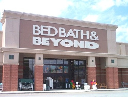 bed%20bath%20&%20beyond-1