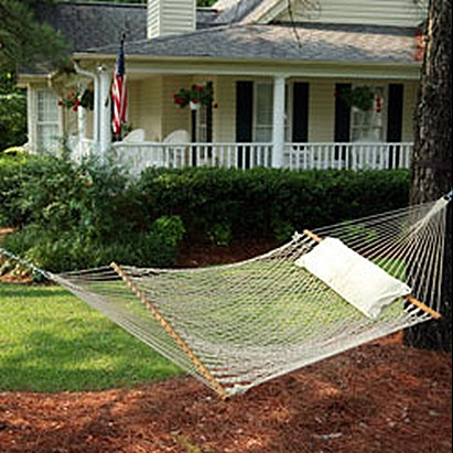 deluxe-cotton-rope-hammock-th