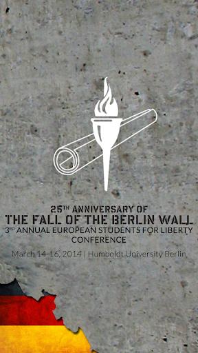 ESFL Berlin 2014