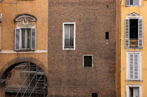 Roma, Itàlia