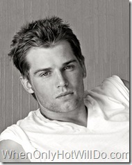 mike vogel1