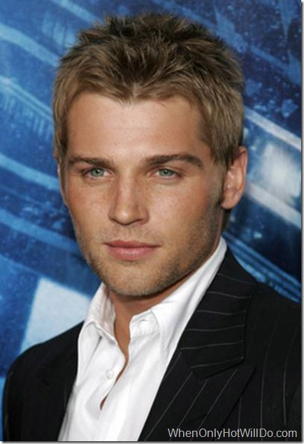 mike vogel4