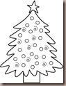arboles navidad (6)