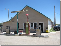 1388 Hostler's General Store Rock River WY