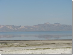 1901 Great Salt Lake UT