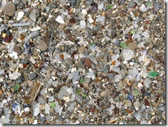 3604 Glass Beach Fort Bragg CA