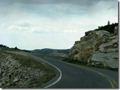 5978 Beartooth Scenic Highway