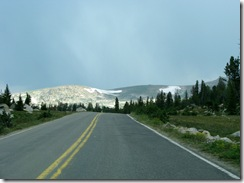 5957 Beartooth Scenic Highway