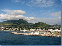 8108 Basseterre St Kitts