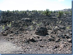 1568 Lava Beds National Monument CA