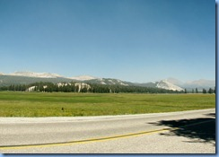 2078 Tuolumne Meadows Yosemite National Park CA Stitch