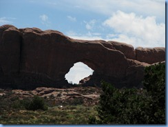 4968 The Windows Arches National Park UT