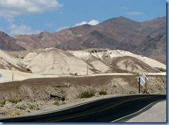 2736 Death Valley National Park CA