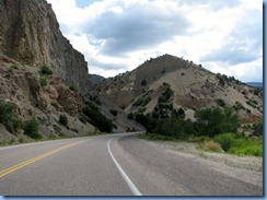 3975 Markaguant High Plateau Scenic Byway UT