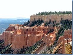 4292 Paria View Bryce Canyon National Park UT