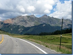 5998 CO-145 San Juan Skyway Scenic Byway CO