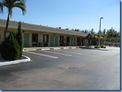 6920 Travelodge Florida City, FL