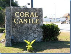 6931 Coral Castle Homestead FL