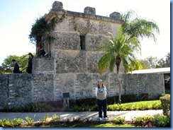 6933 Coral Castle Homestead FL