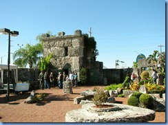 6942 Coral Castle Homestead FL