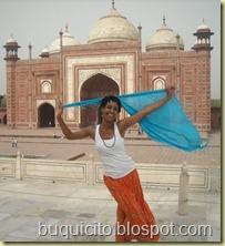 india 20
