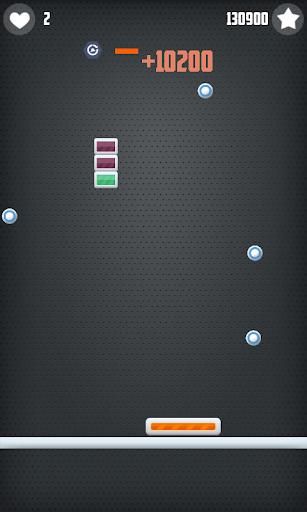 Brick Mayhem 1.02 screenshots 4