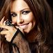 Cheryl Cole App