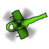 Doodle Chopper