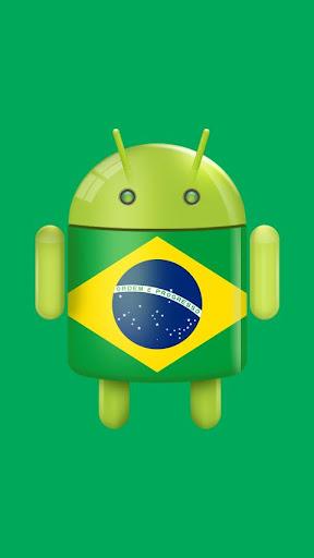 巴西應用程序