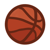 Basketball Widget