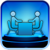 Oracle Database Interview Q&A