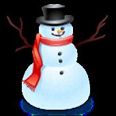 Snowman Lianliankan