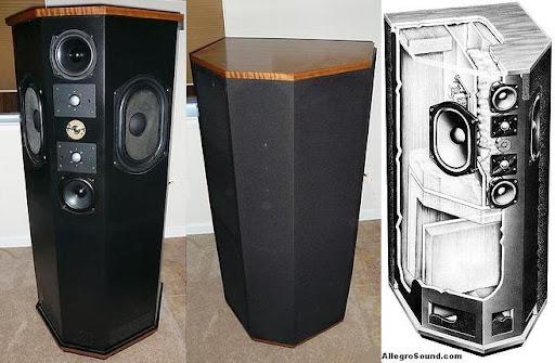 Speaker Porn - Page 18 - Speakers - www Head-Case org