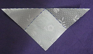 Tea-Bag-Second-Fold